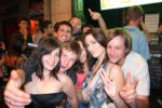 Private Pub Crawl Barcelona