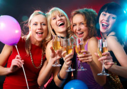 Hen party ideas Barcelona