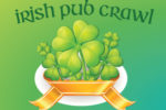 Irish_Crawl_Feature