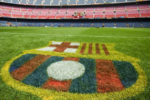 nou_camp_stadium_barcelona_thumbnail