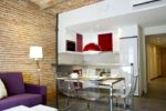Dailyflats Raval 1-bedroom Featured Image