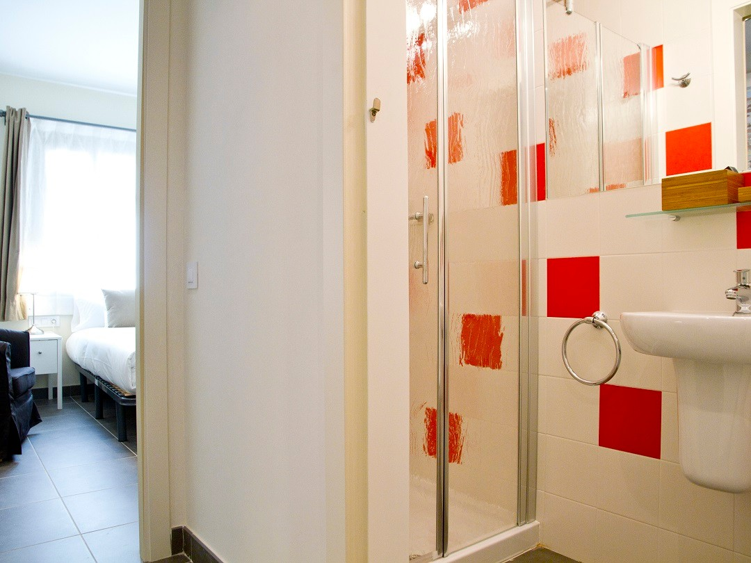 Dailyflats Raval 2-bedrooms apartments in Barcelona 8