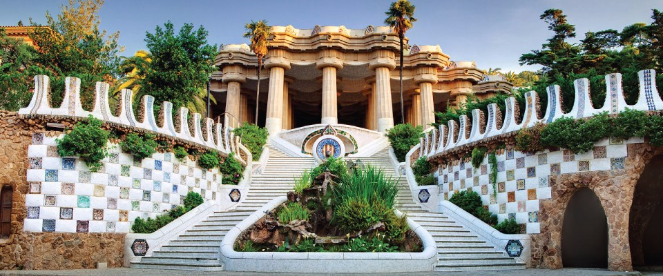 Parc_Guell_Barcelona_11