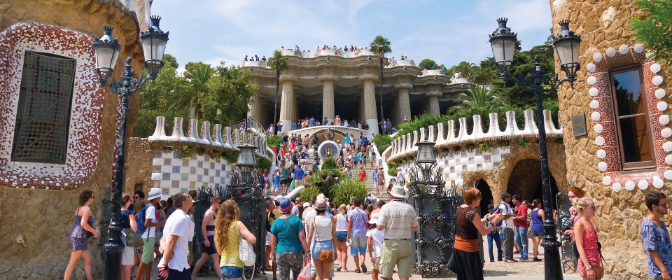 Parc_Guell_Barcelona_7