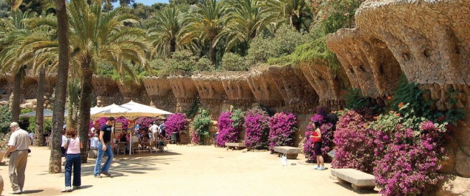 Parc_Guell_Barcelona_8