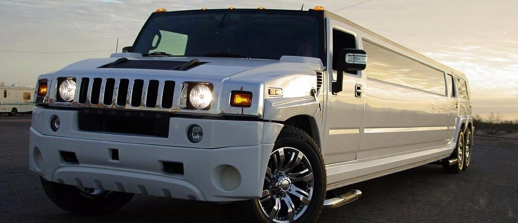 2011_hummer_limousine_wallpapers