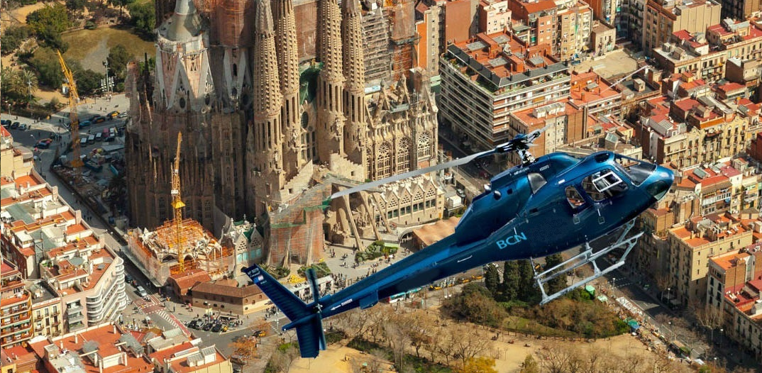 bcn_helicopter_tour_4