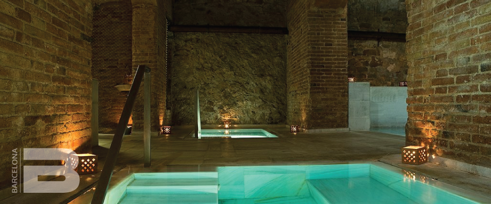 Luxury_Spa_Barcelona_5