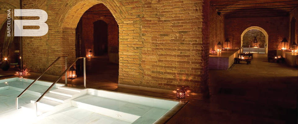 Luxury_Spa_Barcelona_7