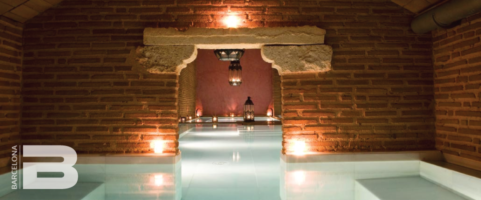 Luxury_Spa_Barcelona_8
