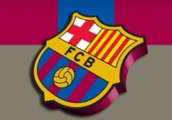 barcelona-football-tickets-1