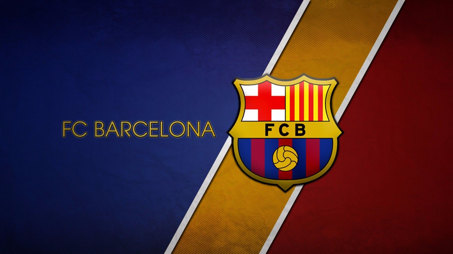 barcelona-football-tickets-2