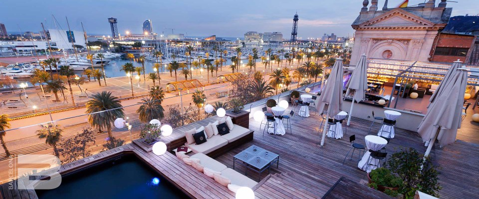 Roof_Top_Bar_Crawl_Barcelona_1