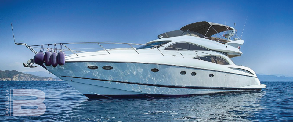 SunSeeker—Manhattan—Private-Yacht-Barcelona—-2