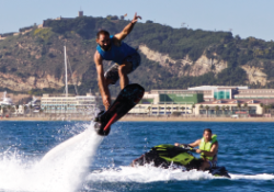 Hoverboard_Barcelona_Water_Sport