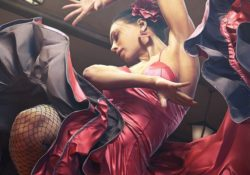 Flamenco_Barcelona