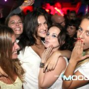 Moog-Nightclub-Barcelona-Spain