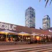 CDLC Barcelona - Spain