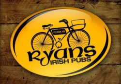 Irish Pubs Barcelona