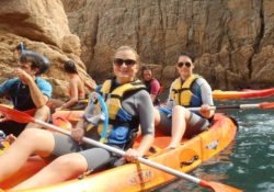Kayaking_Barcelona_Excursion