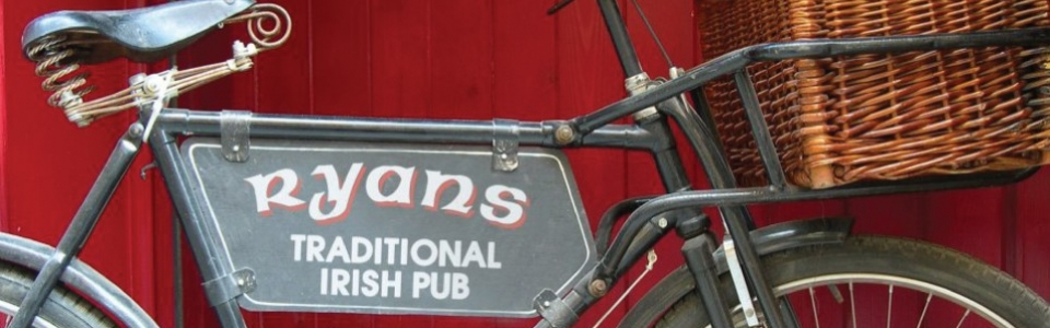 Bar_Ryans