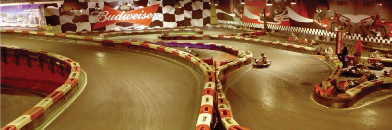 Karting_Indoor