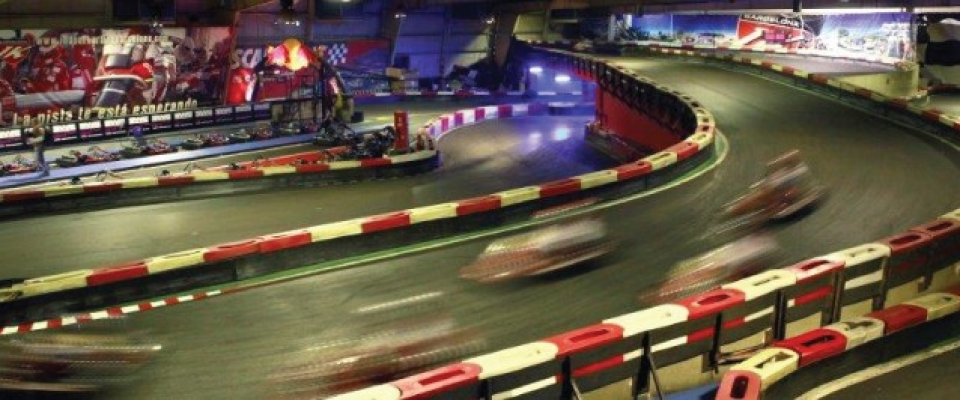 Karting_Indoor_1