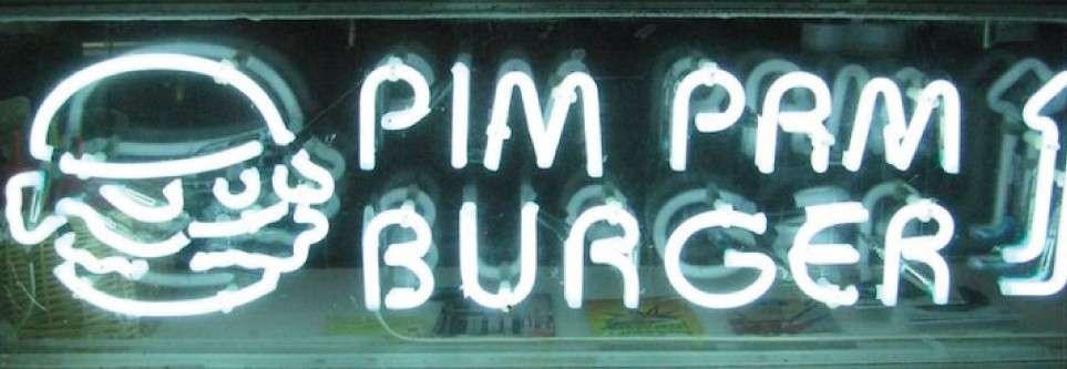 Pim_Pam