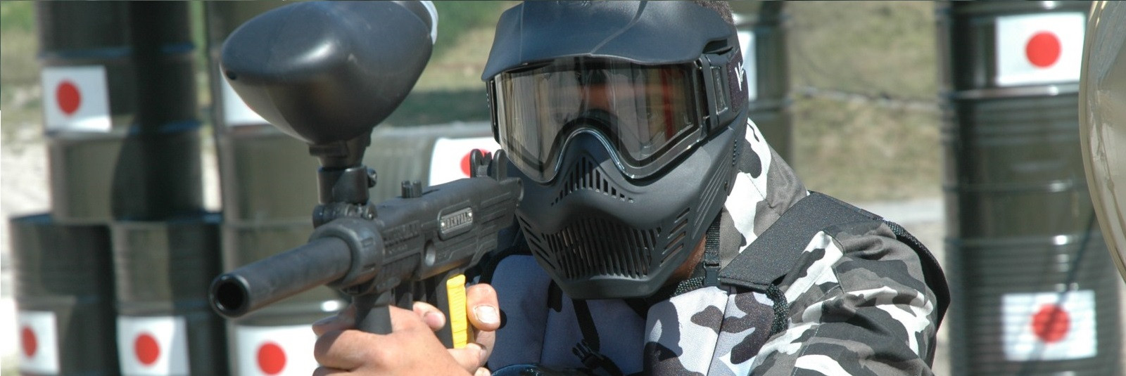 Solislider-paintball-1