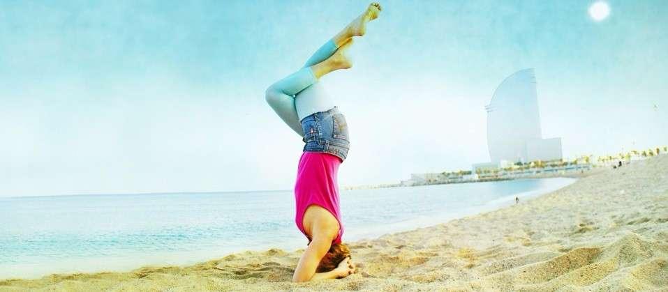 Yoga -11