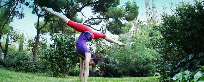 Yoga-in-Barcelona-301