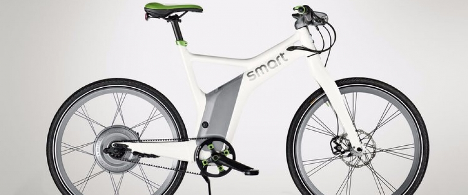 electric.smart.bike