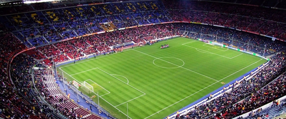 nou_camp_stadium_barcelona_1