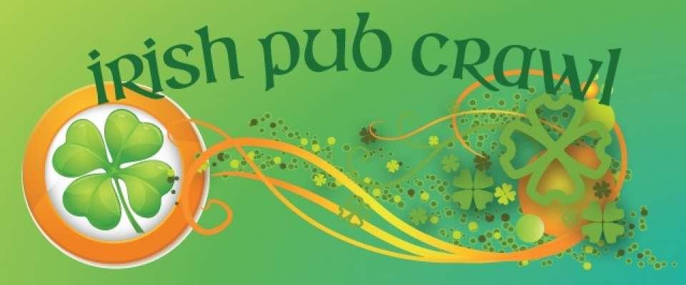 pubcrawl_irish