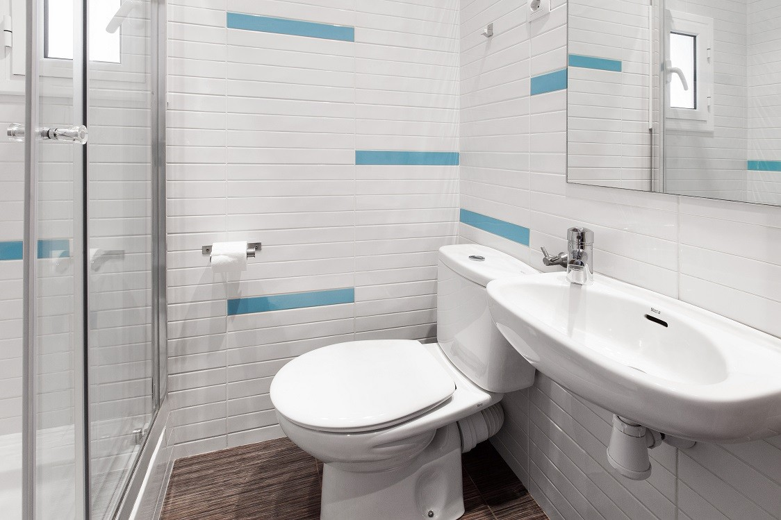 Dailyflats Barcelona Center 2-bedrooms apartment in Barcelona 32