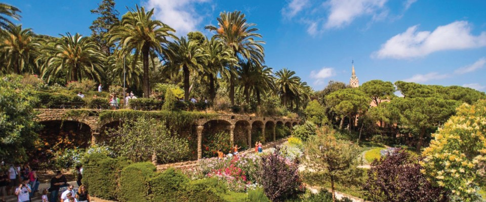 Parc_Guell_Barcelona_10