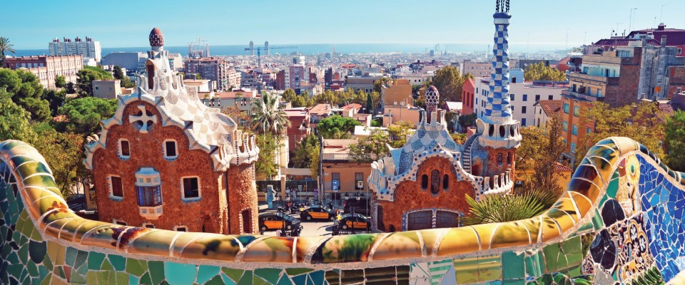Parc_Guell_Barcelona_2