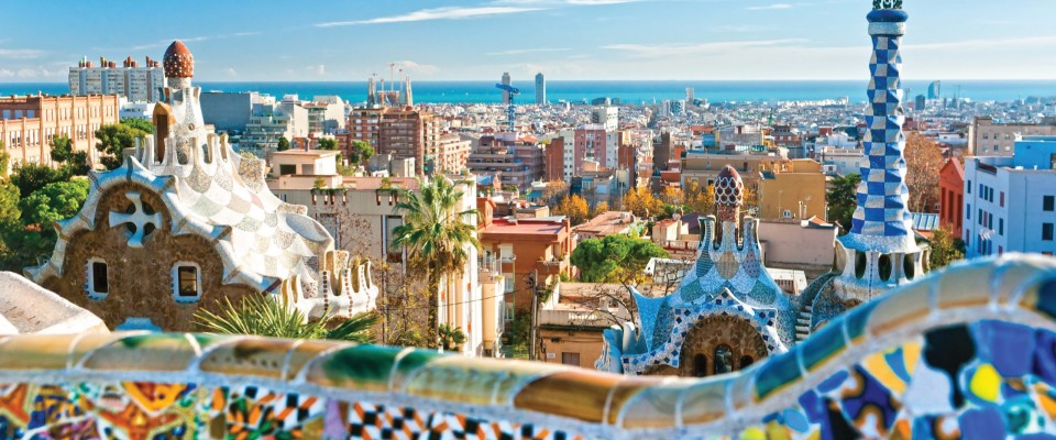 Parc_Guell_Barcelona_4