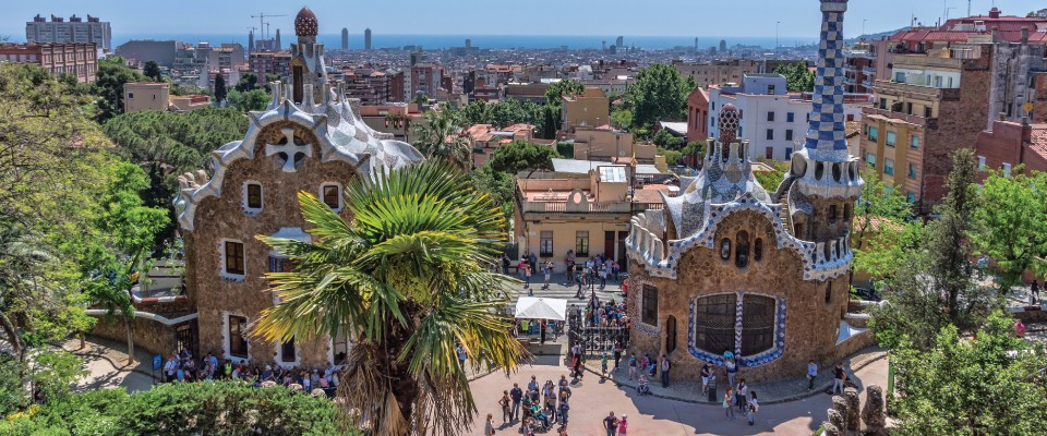 Parc_Guell_Barcelona_5