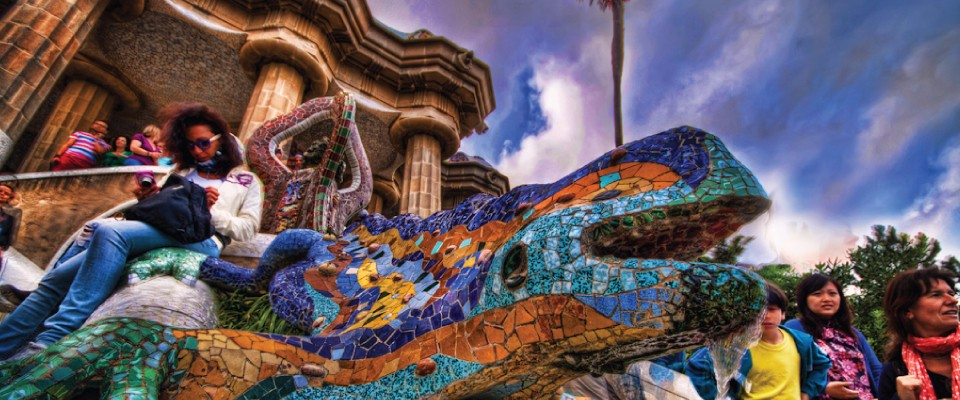 Parc_Guell_Barcelona_6