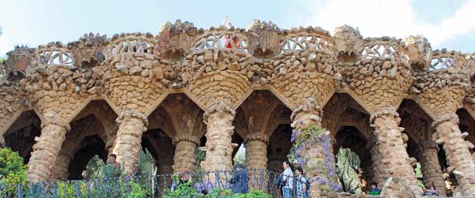 Parc_Guell_Barcelona_9