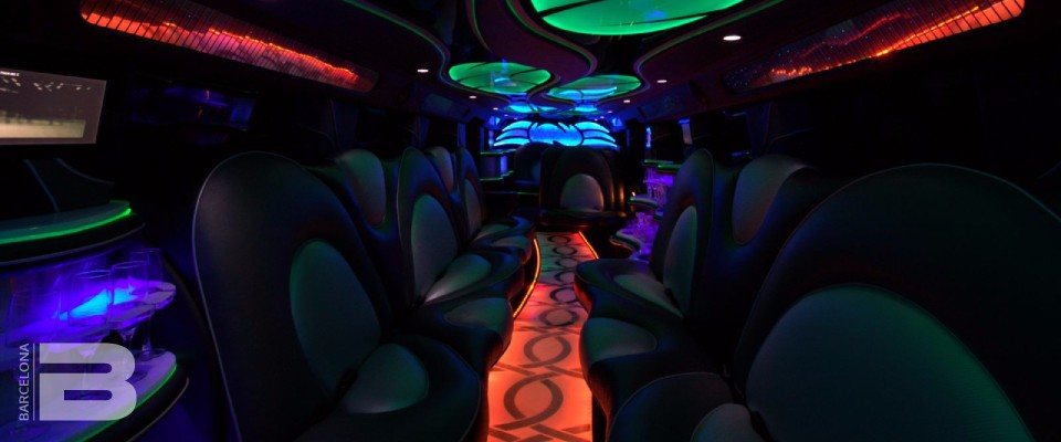 Hummer-Limousine-Barcelona-4
