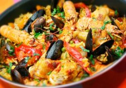 paella_cooking_class_barcelona