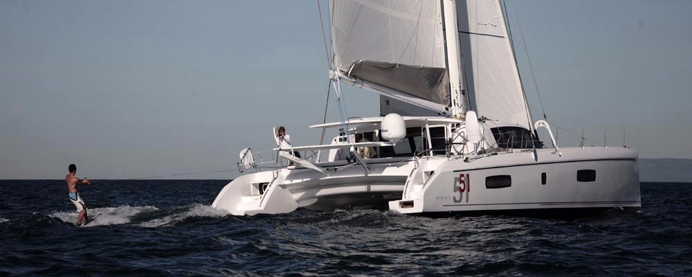 Outremer-51-catamaran