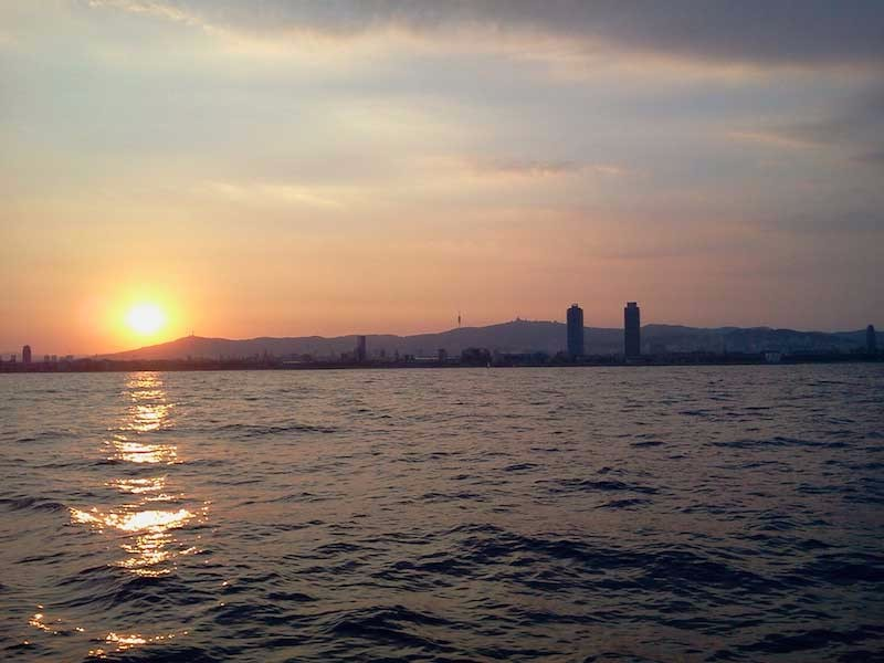 chatersbcn-bluemagic-puesta-de-sol07