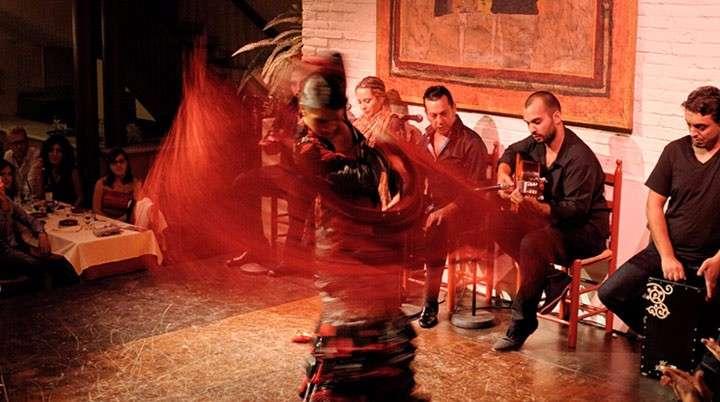 flamencobarcelona11