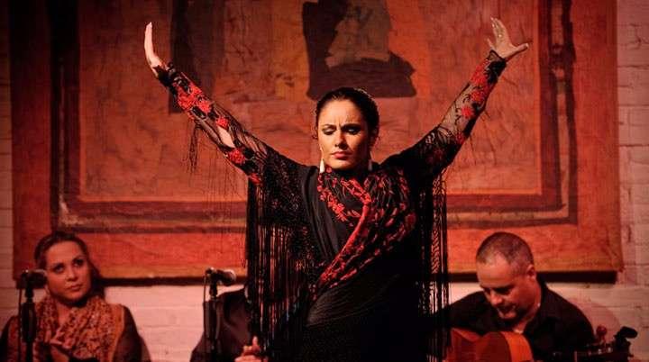 flamencobarcelona6