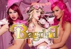 Bagdad_Sex_Show_Barcelona