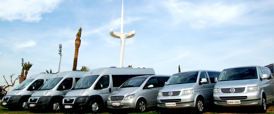 Barcelona-Airport-Transfer-Header