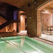 Luxury_Spa_Barcelona_1